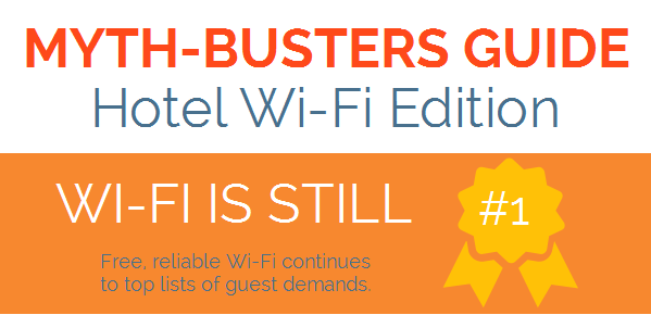 Myth-busters_Guide_Hotel_Wi-Fi_Edition_Infographic_Image.png