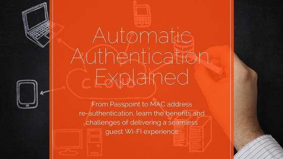 Automatic Authentication Explained - Blog Title.png