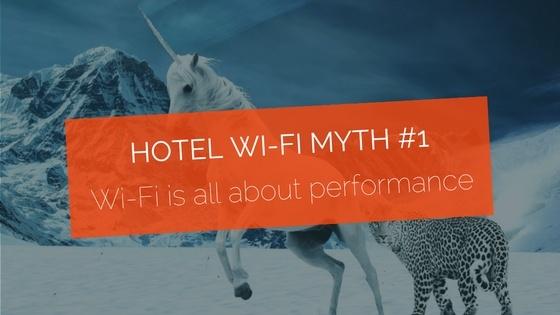 hotel-wifi-myth1.jpg