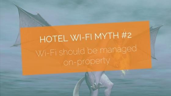 hotel-wifi-myth2.jpg