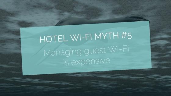 hotel-wifi-myth5.jpg