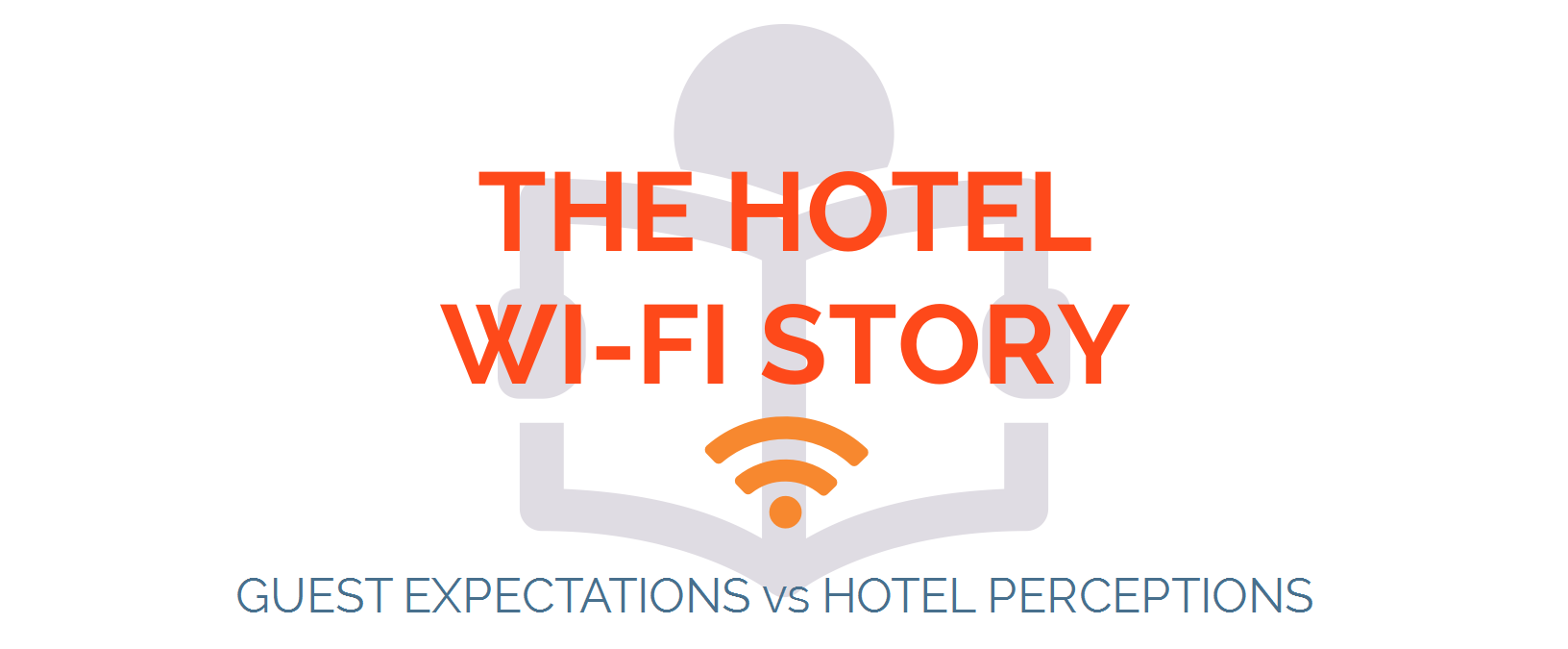 hotel-wifi-story-infographic-header.png