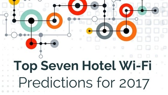 top-7-hotel-wifi-predictions-blog-header.jpg
