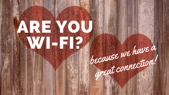 wifi-valentine-2017.png